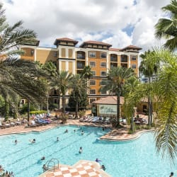 Floridays Resort in Orlando, FL from $117/night