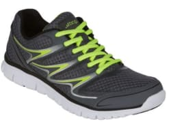 BCG Men's Seismic 2 Shoes for $15