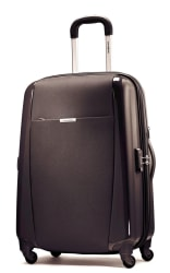 "Samsonite Sahora Brights 28"" Spinner Suitcase $72"