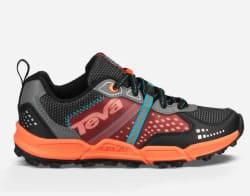 Teva Kids' Escapade Hiker Trail-Running Shoes $36