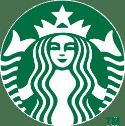 My Starbucks Rewards Gold Status free w/ purchase