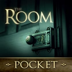 The Room iPhone/iPad Apps