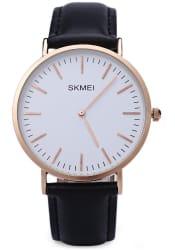 Skmei Men's Quartz Watch for $6