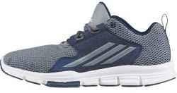 adidas Men's Game Day Training Shoes for $30