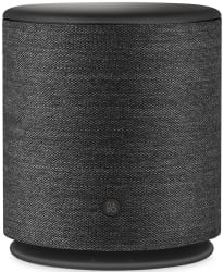 B&O Play M5 Wireless Bluetooth Speaker $419