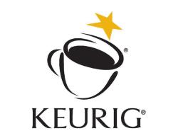Keurig Sale: 20% off sitewide