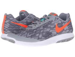 Nike Men's Flex Experience Run 5 Shoes for $40