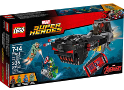 """LEGO Sets at Toys""""R""""Us: 40% off"""