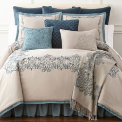 JCPenney Home Sale: Extra 15% or 30% off