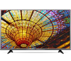 "LG 55"" 4K IPS LED UHD Smart TV, $150 Dell GC $600"