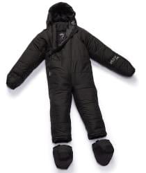 Selk'bag Adult Lite 5G Wearable Sleeping Bag $44