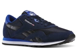 Reebok Outlet Sale: Extra 25% off