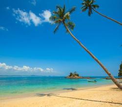 5Nts at All-Incl. Hyatt Resort in Jamaica $282/nt
