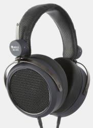 Massdrop x HiFiMan Planar Magnetic Headphones $170