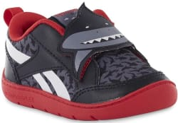 Reebok & Skechers Kids' Shoes at Sears from $15
