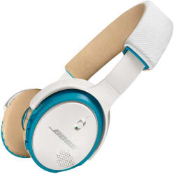 Bose SoundLink On-Ear Bluetooth Headphones $150