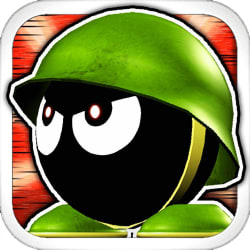 Tiny Defense for iPhone and iPad for free