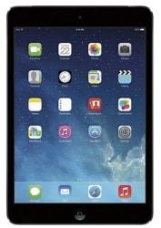 Refurb Apple iPad w/ Retina 16GB Tablet for $170