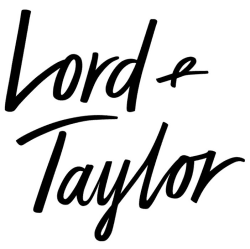 Lord & Taylor Memorial Day Sale: Up to 60% off