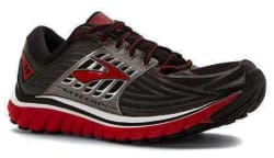 Brooks Men's or Women's Glycerin 14 Shoes for $90