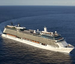 Celebrity 7Nt Alaska Cruise in June $1,398 for 2