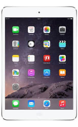 Refurb Apple iPad mini 16GB WiFi Tablet for $100