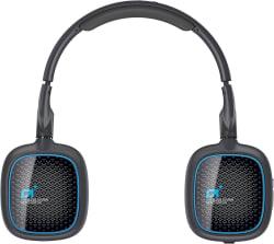 Astro A38 Wireless Bluetooth On-Ear Headset $80