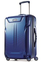 Samsonite Lift2 Hardside Spinner Luggage from $60