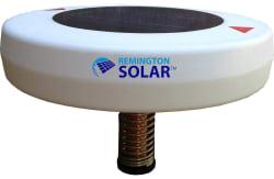 Remington Solar Chlorine-Free Pool Purifier $100