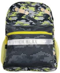 Kids' Backpacks at Kmart for $5