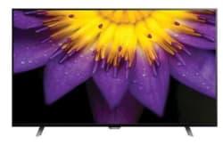 "Philips 75"" 4K LED LCD HDR UHD Smart TV for $1,500"