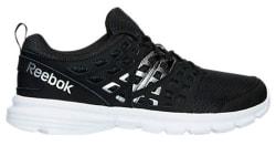 Reebok Men's Speed Rise Running Shoes for $30