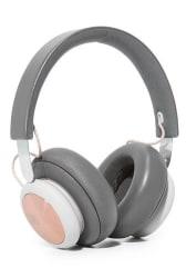 B&O Play H4 Wireless On-Ear Headphones for $209