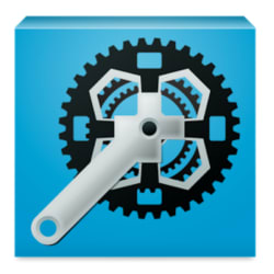 Crank Cycling Computer Pro BLE for Android free