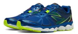 New Balance Men's 880v4 Running Shoes $51