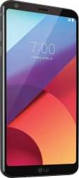 LG G6 32GB for Sprint for $5/month for 24 months