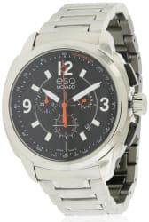 ESQ by Movado Men's Excel Watch for $100