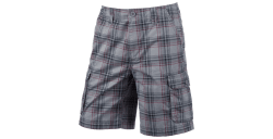 RedHead Men's Weston Cargo Shorts for $15