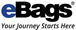 eBags Memorial Day Sale: Up to 80% off + 20% off