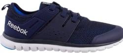 Reebok Men's SubLite 2.0 Running Shoes for $40