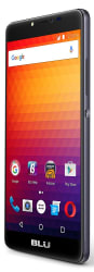Unlocked Blu R1 Plus 32GB GSM Android Phone $110
