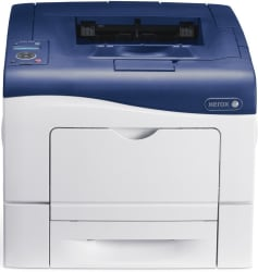 Xerox Phaser Network Color Laser Printerfor $270
