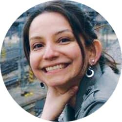 Josie Rubio