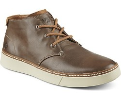 Sperry Sale: Up to 70% off + Extra 30% off