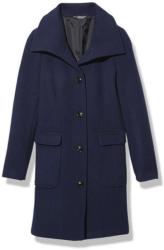L.L.Bean Women's Wool Coat, $10 L.L.Bean GC $149