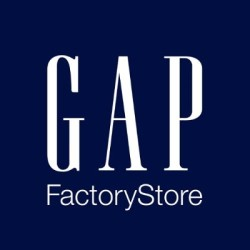 Gap Factory End of Season Clearance: Extra 10% off