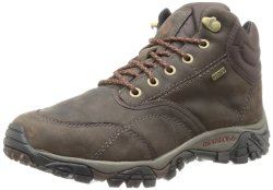 Merrell Shoes at Amazon: Up to 40% off