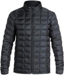 Quiksilver Men's Release Jacket for $70