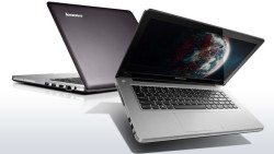 New and Refurbished Lenovo Laptops from $172