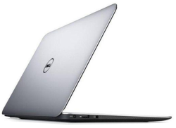 Refurbished Dell XPS Laptops: 50% off